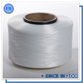 Wholesale factory price eco-friendly spandex yarn