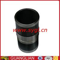 Dongfeng desel engine cylinder liner 3800328 shiyan desel engine parts