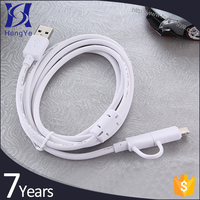 world best selling products Wholesale Driver Download Usb Data Cable For Iphone 6 Cable