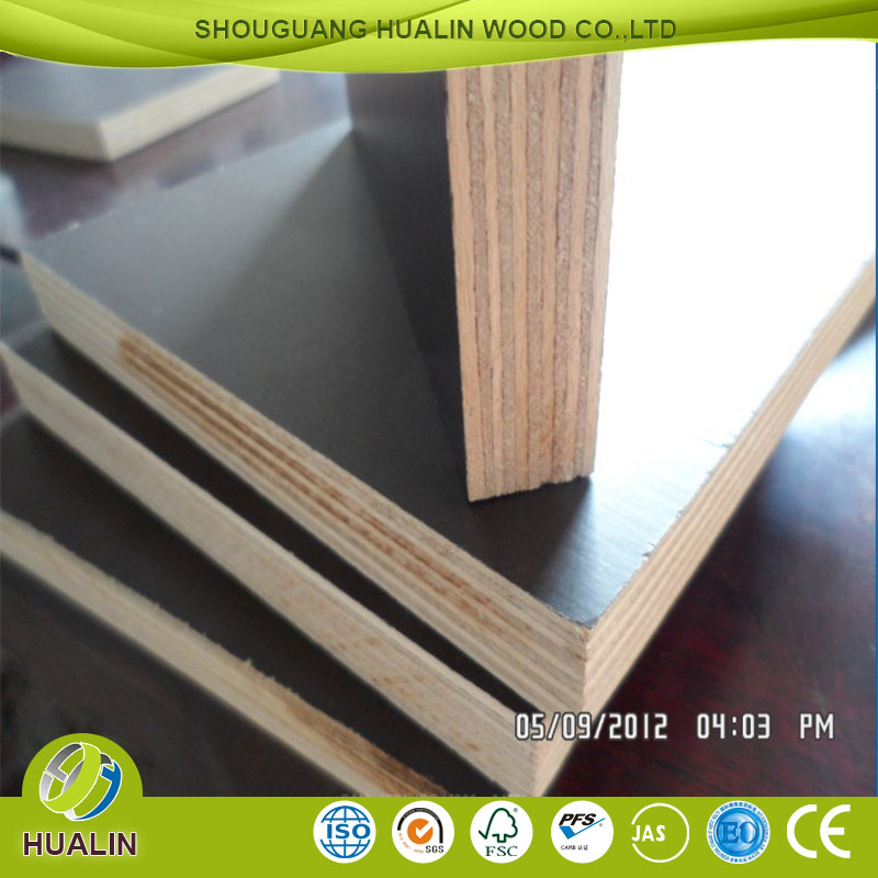 "marine plywood 3/4"" price philippines for building"