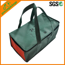 Hotsale Non Woven Pizza Cooler Bag