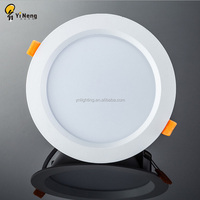 spot lights 3w 5w 7w 9w 12w 15w 18w led celling lamp Led light downlight
