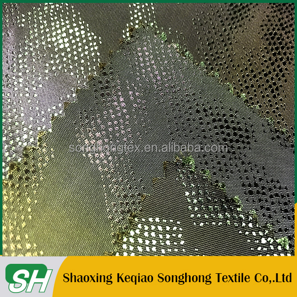 Mini jacquard fabric/pictures of jacquard fabric alibaba best sellers