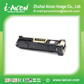 Compatible for Xerox WorkCentre 5325/5330/5335 drum unit