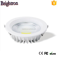 Buy hot sale led gimbal downlight ceiling lighting for shop made ...