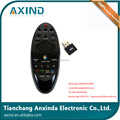 New Remote Control BN94-07557A Smart Hub Audio Sound Touch Control For Samsung LED TV With USB BN59-01185D BN59-01184D