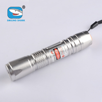 Hot selling infare laser pointer factory wholesale price laser pointer infrare laser pointer