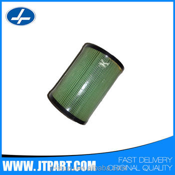 8981527380/4719921 For auto genuine diesel fuel filter