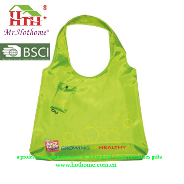 Private label reusable nonwoven bag, pp non-woven shopping bag, logo shopping bags wholesale