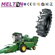 agriculture tractor tyre 12.4-38 with cheap price
