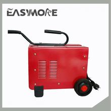 Wholesale Stronger Durable automatic welding machine