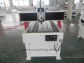 3d desktop cnc router 6090 model