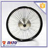 cheap 17 inch motorcycle rim wheel