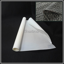 Strong Tape Hot Melt Adhesive Film For Clothing Seamless Cloth