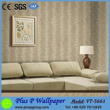 Plus P New style seremban wallpaper home decor wallpaper dealers