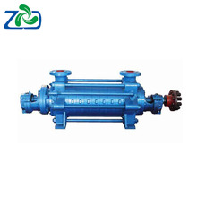 Horizontal 10hp Industrial Water Pumps for sale