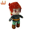 /product-detail/mascot-costume-lovely-cartoon-leg-doll-cute-plush-toy-doll-gift-60760643541.html