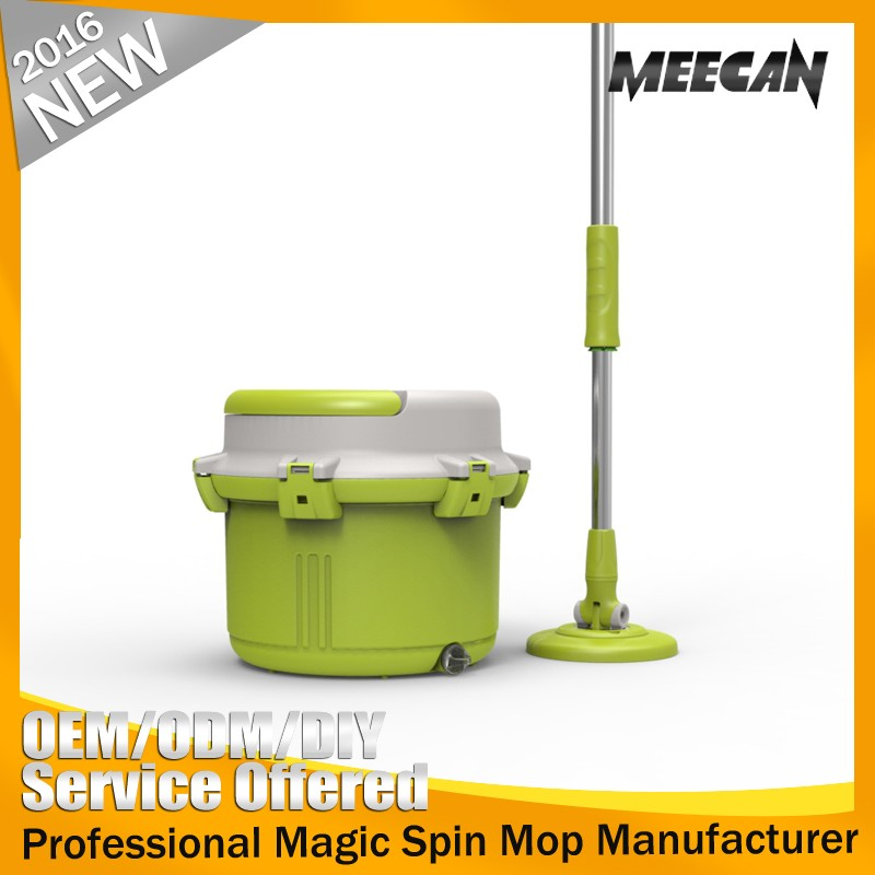 taiwan online shopping car vacuum cleaner dry and wet easy mop accessories