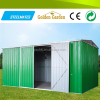 factory beautiful small prefabricated houses modern