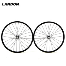 "Bicycle wheel 14 inch 29"" adult china mountain man"