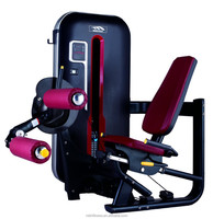 Gym Equipment/ Fitness Equipment/ Best Price/ Commercial Body Building Gym Equipment FASHION MTM-013 Seated Leg Curl