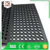 Anti Fatigue Non Slip Kitchen Rubber Mat with SGS certification