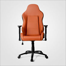 AKRACING HOT brand racing style reclining luxury ececutive office chair