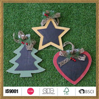 imported christmas star decorative wall hanging art and craft