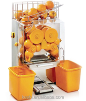Commercial automatic fruit orange juicer machine Industrial Orange Juice Extractor Price