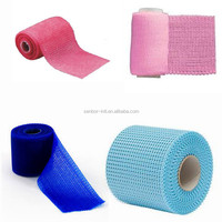 Orthopedic Casting Tape China With Cheap