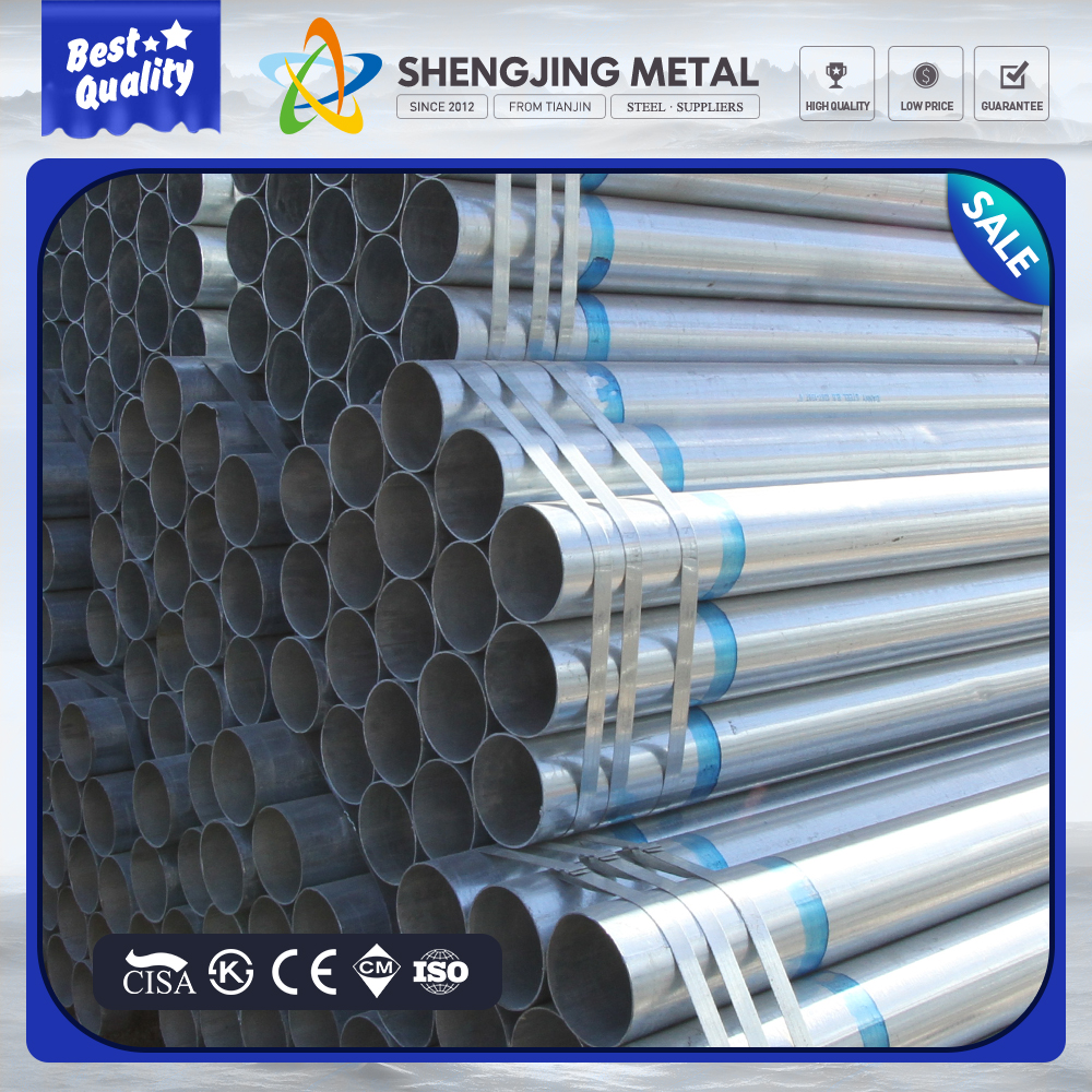 gi pipe price,erw pre galvanized steel pipe,galvanized pipe size chart