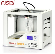 Competitive price high resolution and high precision large build size digital Metal Laser 3d Printer