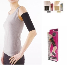 Fat Buster Calorie Off Wave Massage Women Slimming Upper Arm Shaper
