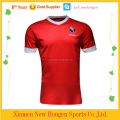 Team set rugby jersey/rugby wear/rugby uniform/rugby shirts