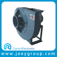 Industrial Exhaust Blower Fan Manufacturer for Dust Removal Fan