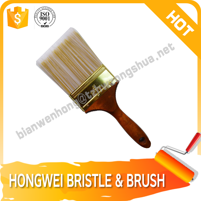High quality paint brush with plastic handle buy high quality paint brush with plastic handle - High quality exterior paint set ...