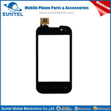 Wholesale All Models Mobile Phone Touch Screen spare parts for Tecno S3 super touch screen