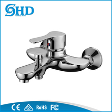 best sale bath shower mixer faucets