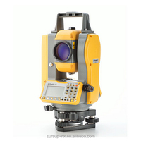 New trimble total station trimble M1 total station Trimble total station