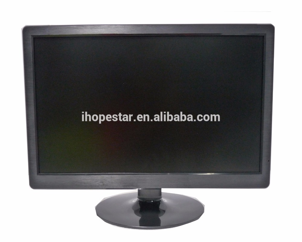 Cheap-Big-Size-LCD-Monitor-23-6 (4).jpg