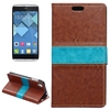 Alibaba China Paypal Accepted Wallet Style Flip Leather Cover Case for Alcatel TCL IDOL 3 4.7 inch