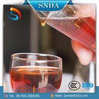 Aditivo lubricante T154 PIBSA automotive gas oil