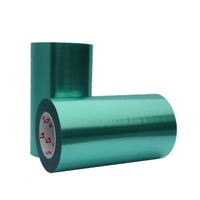 Mattress PE Packing Material Pressure Sensitive Protective Plastic Protection Film for Carpets