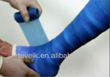 Colored Medical Bandage Compression Bandage First Aid