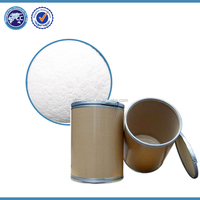Vitamin B1 Hcl /Thiamine HCL Food/Feed Grade