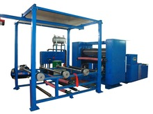 compound machine Laminating machine
