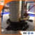 Factory Direct Sale Adjustable Steel Support Post