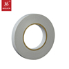 Industrial Embroidery 3M Cotton Double Sided Adhesive Tape