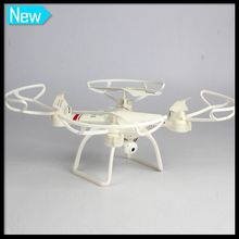 New Walkera 4 Blade Channel Rc Helicopter