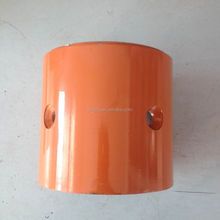China Manufacturer electrical protective covers